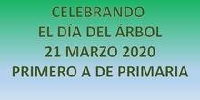 Arboles 1A