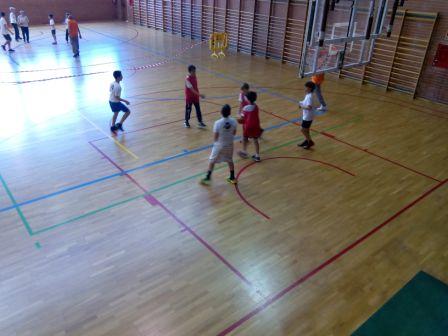 2017_03_28_Olimpiadas Escolares_Baloncesto_Fernando de los Rios 36