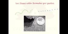PRIMARIA 2 - LAS LÍNEAS - MATEMÁTICAS