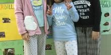 Fotos pijama 15