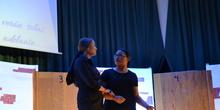Teatro ESO curso 2018-19_2 1