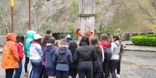 Santa Cueva de Covadonga 12