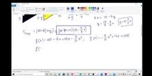 Problema de Optimización II