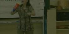 Serie Didáctica: Música - Segundo de primaria