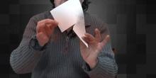 Fractal de Sierpinski