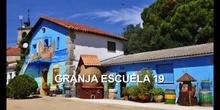 Granja Escuela 2019
