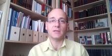 FIL 1BACH - 03 Introducción a la historia de la filosofía