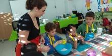 2019_03_1º celebra St Patrick's Day (2)_CEIP FDLR_Las Rozas 23