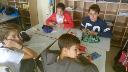 2018_10_24_Dia Mundial de la Biblioteca_CEIP FDLR_Las Rozas 3