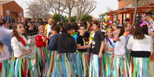 FOTOS CARNAVAL 2 11