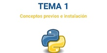 Python - Tema 1