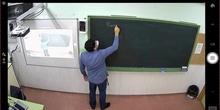 4º ESO - TECNO. Funciones lógicas en Electrónica Digital.