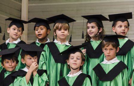 2017_06_20_Graduación Infantil 5 años_CEIP Fernando de los Ríos 12