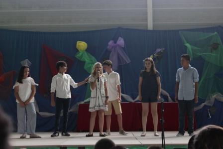 2017_06_22_Graduación Sexto_CEIP Fdo de los Ríos. 42