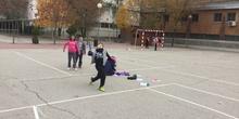 Atletismo 5º 33