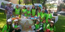 2018_06_14_Encuentro EcoEscuelas 2018_CEIP FDL_Las Rozas_2017-2018 2