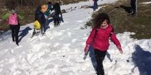 2018_02_7_SEXTO DE EXCURSION EN ZARZALEJO_CEIP FDLR_LAS ROZAS 4