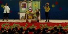 2018_12_21_Teatro navideño en Inglés_2º-4º_CEIP FDLR_Las Rozas