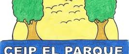 """Presentación """"La vida en el Parque"""""""