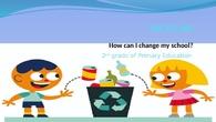 Recycling Curso IN-22 (Julio 2018)