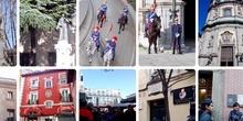 Ruta por el Madrid de los Austrias