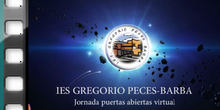 Presentación IES GPB 2021 - Puertas abiertas