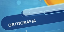 ORTOGRAFÍA DE LA LL_Y