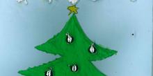 CHRISTMAS NAVIDAD 2018 29