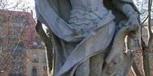 Ramiro I (de Asturias)