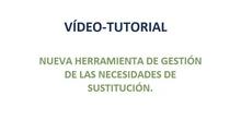 AReS: Introducción