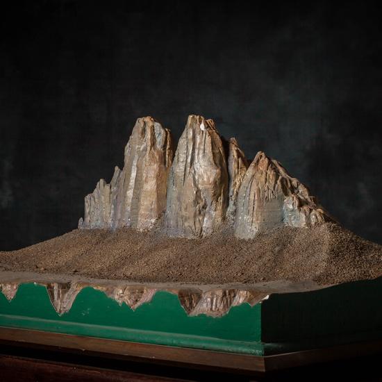 IES_SANISIDRO_MUSEO_Geologia_059