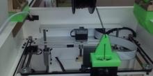 Impresión filaflex