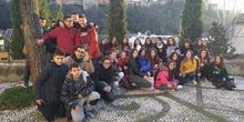 Viaje a Granada y Córdoba 2019 28