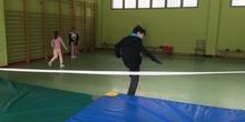 Atletismo 5º 23