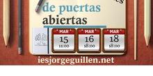 Jorge Guillén 2