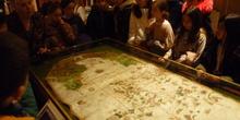 Visita por Madrid, Museo Naval