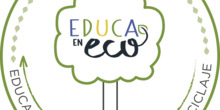 SELLO ECOEMBES