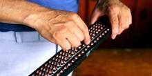 Soroba, calculadora tradicional de Japón