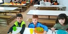 Granja Escuela 1º y 2º EP 2017-18_24_2 36