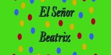 El Señor Beatriz