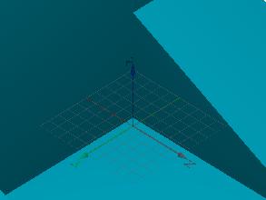 Pieza 3D Vistas Pag75_Figura_1
