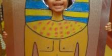 PROYECTO EGIPTO 16