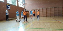 2019_04_02_Olimpiadas Escolares_Baloncesto femenino_CEIP FDLR_Las Rozas 3