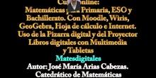 Libro digital con Pizarra digital: PDF soluciones