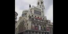 Cultura grecolatina por Madrid (2º cuatrimestre - 2014)