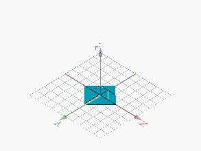 Rompecabezas 02: tangram chino clásico