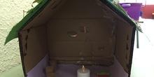 Casa del duende Cascabel 1