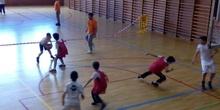 2017_03_28_Olimpiadas Escolares_Baloncesto_Fernando de los Rios 23