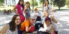 2019_005_27_Quinto visita Parque Europa_CEIP FDLR_Las Rozas 9