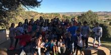 Mohernando 2017_3 1